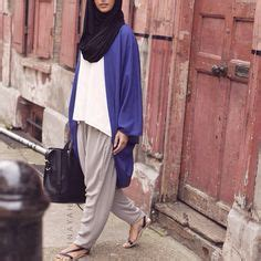 Blue White Dewi Top 167 best images on fashion