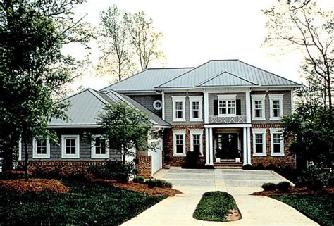 colonial vs craftsman 40 best images about home plans on pinterest colonial