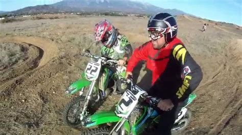 how to ride motocross bike goon riding 101 goonweek2014 tips on how to be a dirt