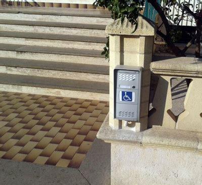 ufficio postale casarano morciano quot ufficio postale inaccessibile quot il gallo