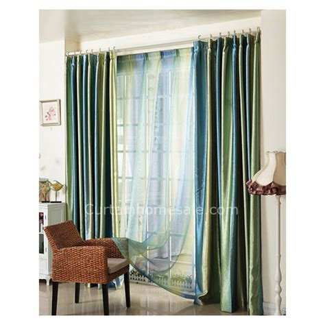 black out window curtains black out window curtains for bedroom and living room styles