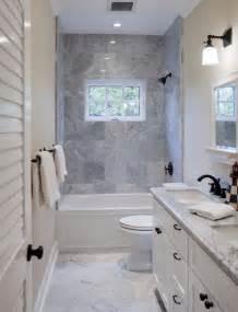 Bathroom Remodel Ideas Small by Ideas For Small Bathroom Design Hippie Home Improvement
