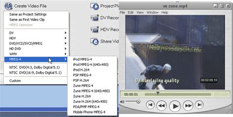 ulead video editing software free download full version with crack ulead video studio 11 free full version