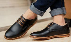 cara pakai sepatu kelim cara mudah merawat sepatu kulit favorit money id