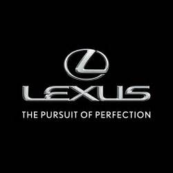 Lexus Slogan May 2015 Park Lexus At Dominion