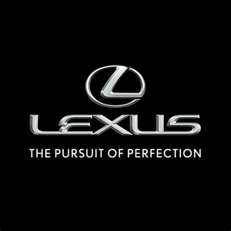 lexus logo black lexus logo black the lexus covenant park lexus at