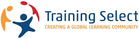 Cheapest Distance Learning Mba Uk by Trainingselect Distance Learning Courses Uk