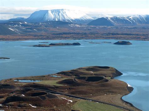 island natur und wanderparadies hulza