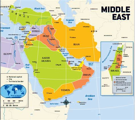 physical map of the middle east 17 images about the word on god children and