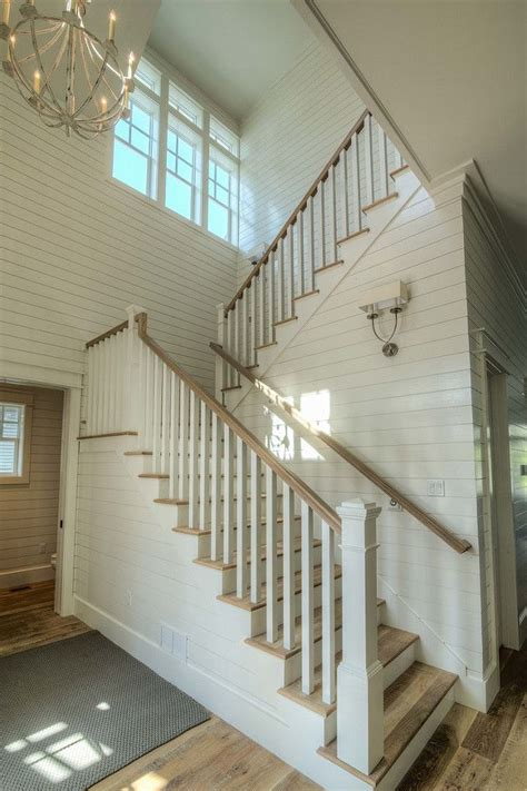 entryway stairs 252 best images about stairways on entry stairs runners and arts crafts