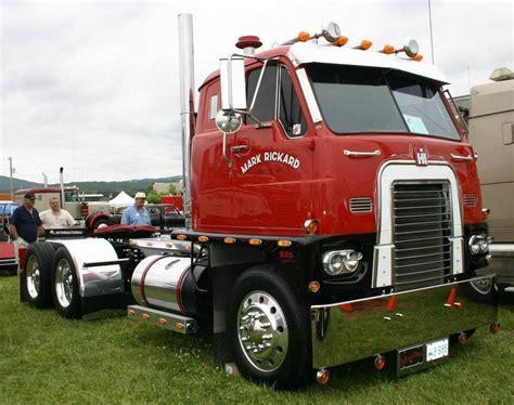 international semi truck imagens de carros e not 237 cias planetcarsz