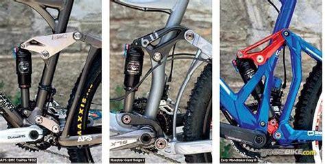 Sepeda Keranjang Yang Murah teknik harga sepeda yang murah yang mahal memang beda