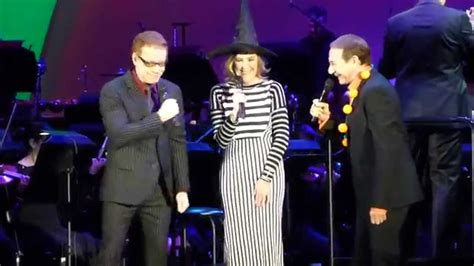 danny elfman kidnap the sandy claws kidnap the sandy claws by danny elfman catherine o hara