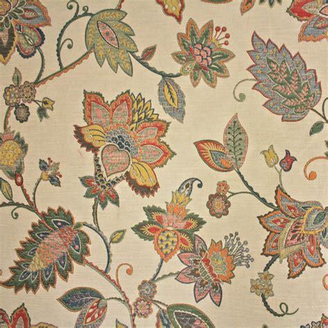 upholstery fabric richmond va richmond hill
