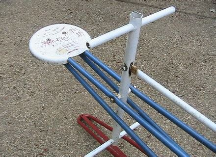 backyard merry go round kids backyard merry go round rides for sale backyard merry go round gogo papa