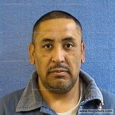 Williamson County Il Arrest Records Jose Unzueta Mugshot Jose Unzueta Arrest Williamson