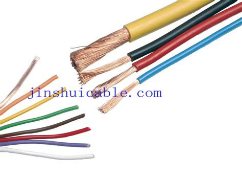 house wiring prices house wiring electrical cable price per kg of copper wire buy house wiring