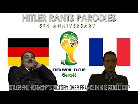 Hitler Reacts Meme - downfall hitler reacts