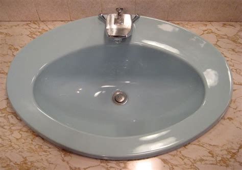 Are Bathroom Sink Faucets Universal Two Vintage Universal Rundle Bathroom Faucets Plus A