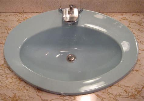 retro bathroom sink faucets two vintage universal rundle bathroom faucets plus a