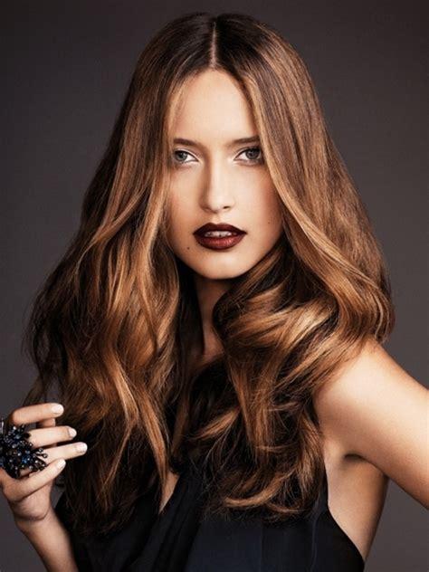 best hair color for caramel skin tone caramel hair highlights for 2017 new hair color ideas