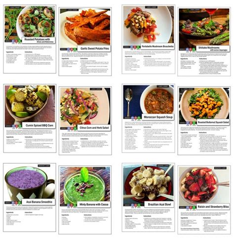 carbohydrates recipes the carbohydrate recipe guide insulin resistance
