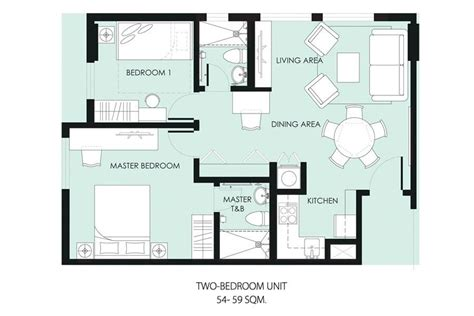 floor plan of bungalow house in philippines 3 bedroom bungalow house plans in the philippines luxury 4