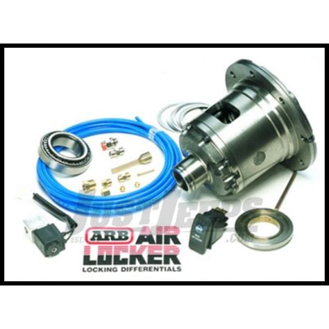 air lockers for jeep jeep parts buy arb air locker for model 44 axle for