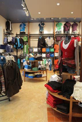 Shoplifting No Criminal Record Shoplifting Penalties Shoplifting Laws