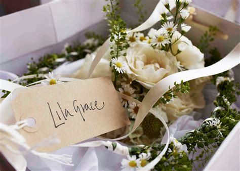 Send Kate Moss Flowers by Bamboo And Fern Flowers For Kate Moss Wedding