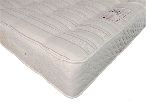 Orthopedic Mattress Reviews by Sealy Millionaire Ortho Mattress Reviews Mattress Reviews Uk