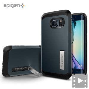 Samsung Galaxy S6 Verus Verge Tough Armor Casing Cover Bumper spigen tough armor samsung galaxy s6 edge metal slate