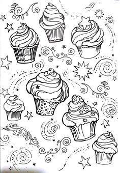 ice cream coloring pages for adults livro de colorir arteterapia criativa adult coloring