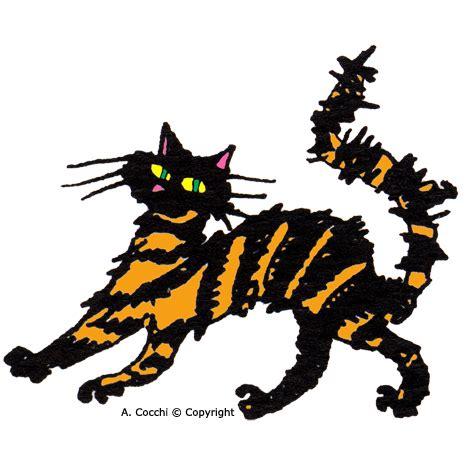 gatto clipart gatto clip gatti clip