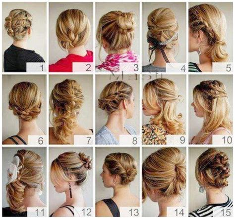 hairstyles graduation hairstyles for long hair for graduation hairstyle for