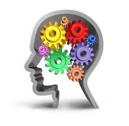 10 mental traits of truly innovative leaders geekwire