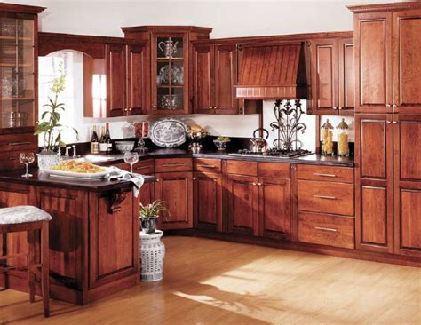 hanssem kitchen cabinets hanssem usa kitchens and baths manufacturer