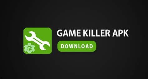 gamekiller apk how to hack any android money with gamekiller