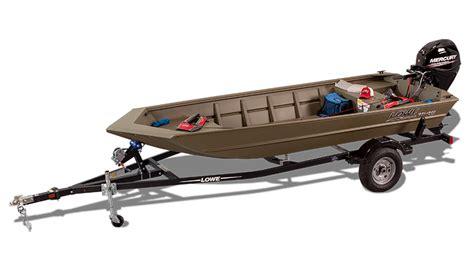 jon boat trailer width 2019 roughneck 1546 jon duck hunting and fishing boat