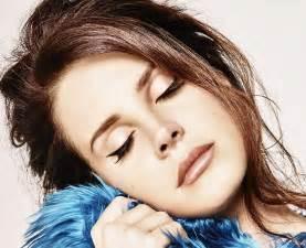 Honeymoon Photo Album Novo 225 Lbum De Lana Del Rey J 225 Tem Data De Lan 231 Amento