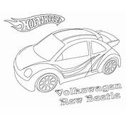 Hot Wheels Coloring Pages Ready To Play  Gianfredanet