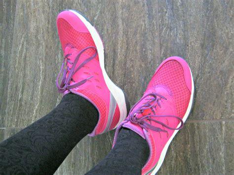 broken ankle recovery learning to walk again lynda makara