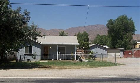 bakersfield california reo homes foreclosures 28 images