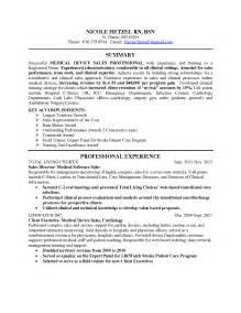 pacu registered nurse resume pacu registered nurse resume