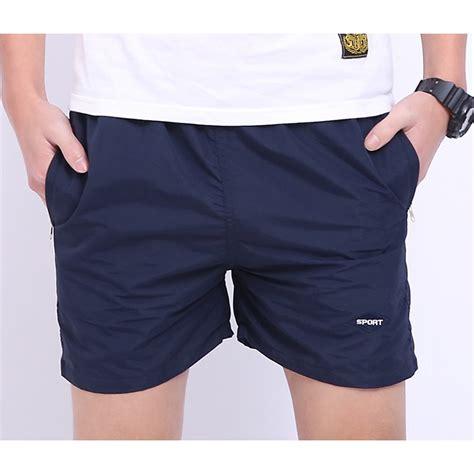 Celana Pantai Santai Pria Anti Uv Size Navy Blue celana pantai santai pria anti uv size navy blue