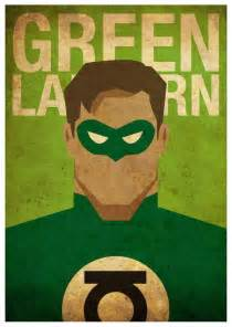 Creative Bedroom Painting Ideas best 25 superhero poster ideas on pinterest captain