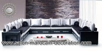 salon marocain marseille 13 table de lit