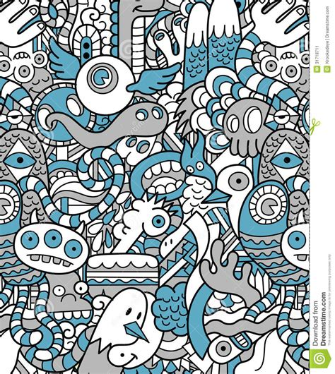doodle drawing wallpaper wallpaper pattern i2 wallpapers pattern