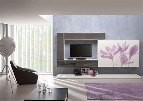 vendita divani napoli arredamento napoli vendita mobili arredamento moderno