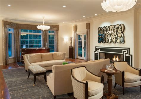 art deco living rooms art deco spectacular contemporary living room